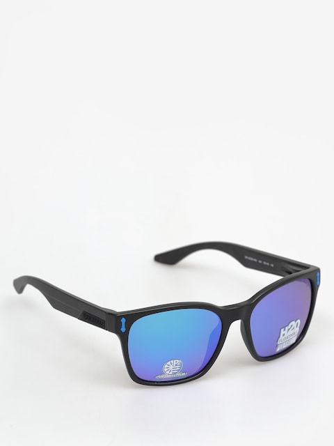 Slnečné okuliare Dragon Liege H2O (matte h2o blue ion)