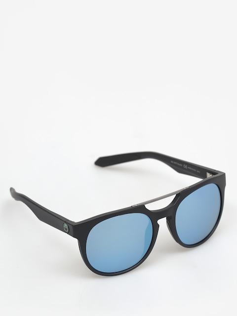Dragon Slnečné okuliare Proflect Ion (matte blck/sky blue)