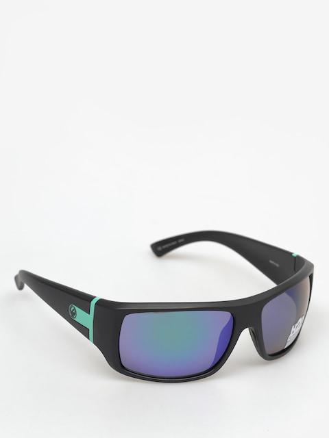 Dragon Slnečné okuliare Vantage H20 (matte h2o plasma p2)