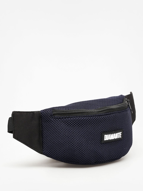 Diamante Wear Ĺadvinka Mesh Run Edition (navy)