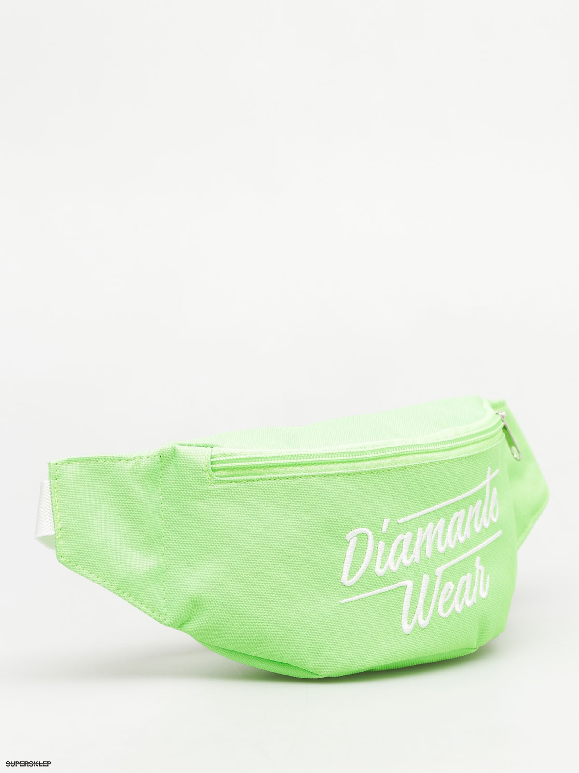 Diamante Wear Ĺadvinka Big