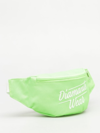 Diamante Wear Ĺadvinka Big (neon green)