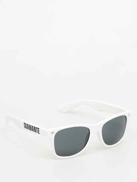 Diamante Wear Slnečné okuliare Diamante 3 (white)