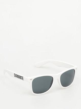 Slneu010dnu00e9 okuliare Diamante Wear Diamante 3 (white)