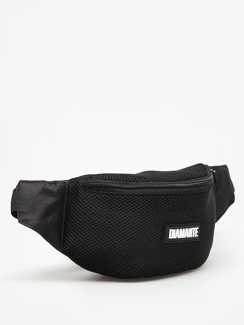 Diamante Wear Ĺadvinka Mesh Run Edition (black)