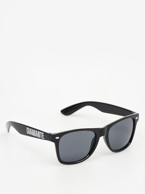 Slnečné okuliare Diamante Wear Diamante 3 (black)