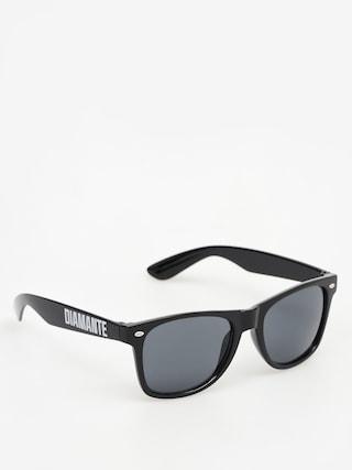 Slneu010dnu00e9 okuliare Diamante Wear Diamante 3 (black)