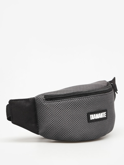 Diamante Wear Ĺadvinka Mesh Run Edition (grey)