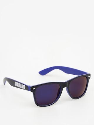 Slnečné okuliare Diamante Wear Diamante 3 (blue)