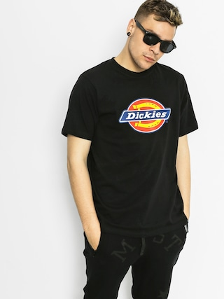 Triu010dko Dickies Horseshoe (black)