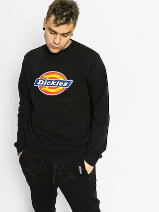 Mikina Dickies Harrison CR (black)