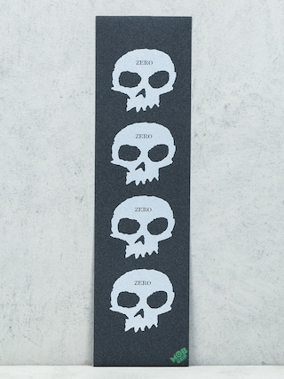 Zero Grip Multi Skull Mob 5 (black)