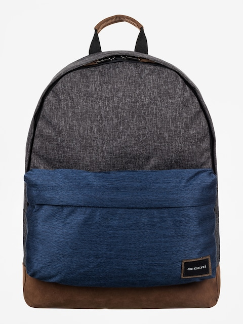 Quiksilver Batoh Everyday Poster Plus (medieval blue)
