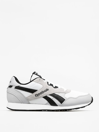 Reebok Topánky Royal Tempo (ss lgh solid gry/blac)