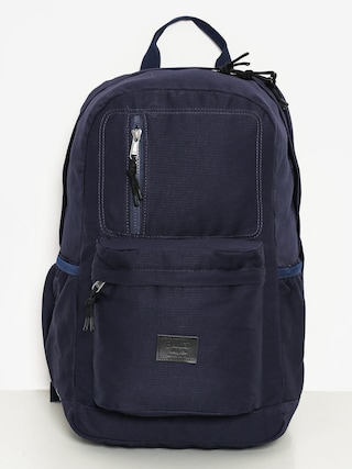 Brixton Batoh Bellows (navy)
