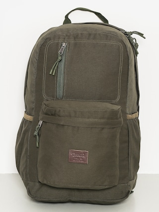 Brixton Batoh Bellows (olive)