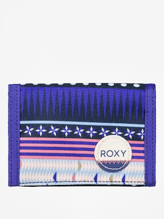 Peňaženka Roxy Small Beach Wmn (dress blues small)