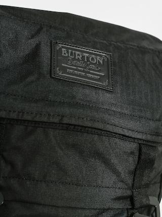 Batoh Burton Annex (tblk triple ripstop)
