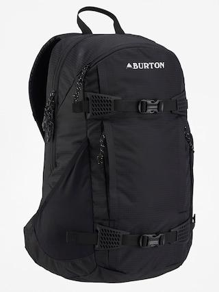 Batoh Burton Day Hiker 25L (true black ripstop)