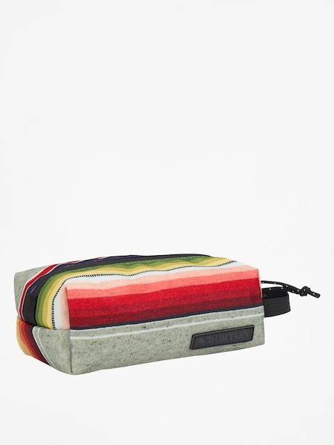 Peračník Burton Accessory Case (bright sinola stripe)