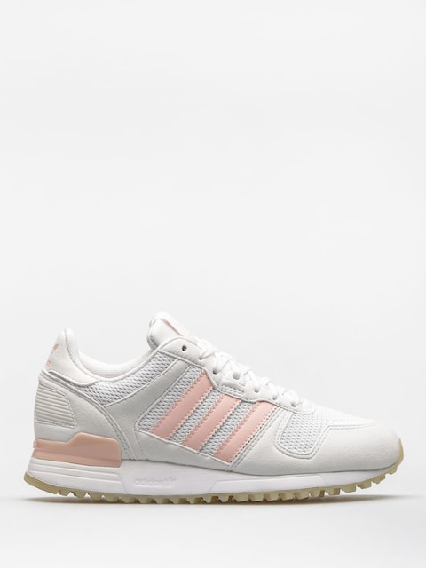 Topánky adidas Zx 700 Wmn