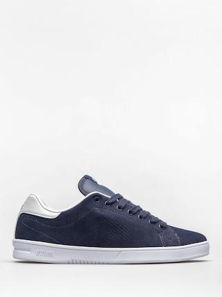 Topánky Etnies Callicut Ls (navy/white/gum)