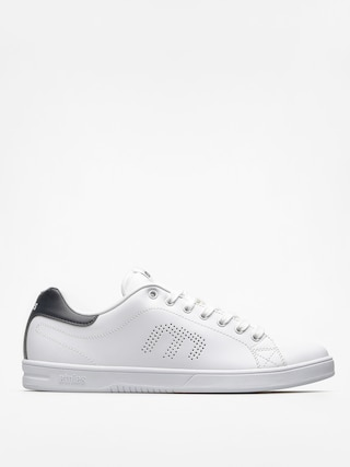 Topánky Etnies Callicut Ls (white/navy)