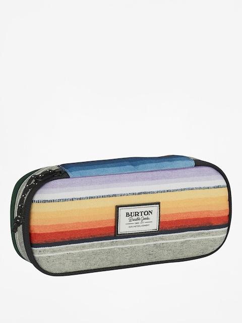 Peračník Burton Switchback Case (bright sinola stripe)