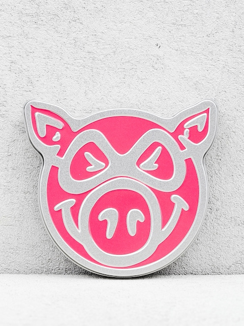 Ložiska Pig Neon Abec 5