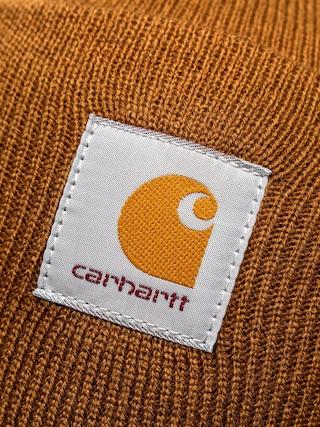 Čiapka Carhartt Acrylic Watch Beanie (hamilton brown)