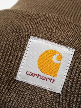 Čiapka Carhartt Acrylic Watch (cypress)