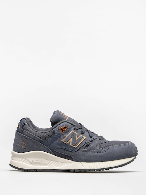 Topánky New Balance 530 Wmn