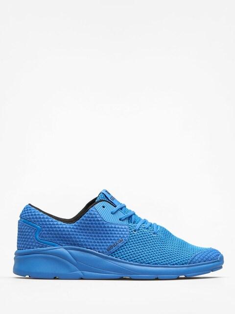 Topánky Supra Noiz (blue)
