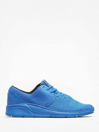 Topu00e1nky Supra Noiz (blue)