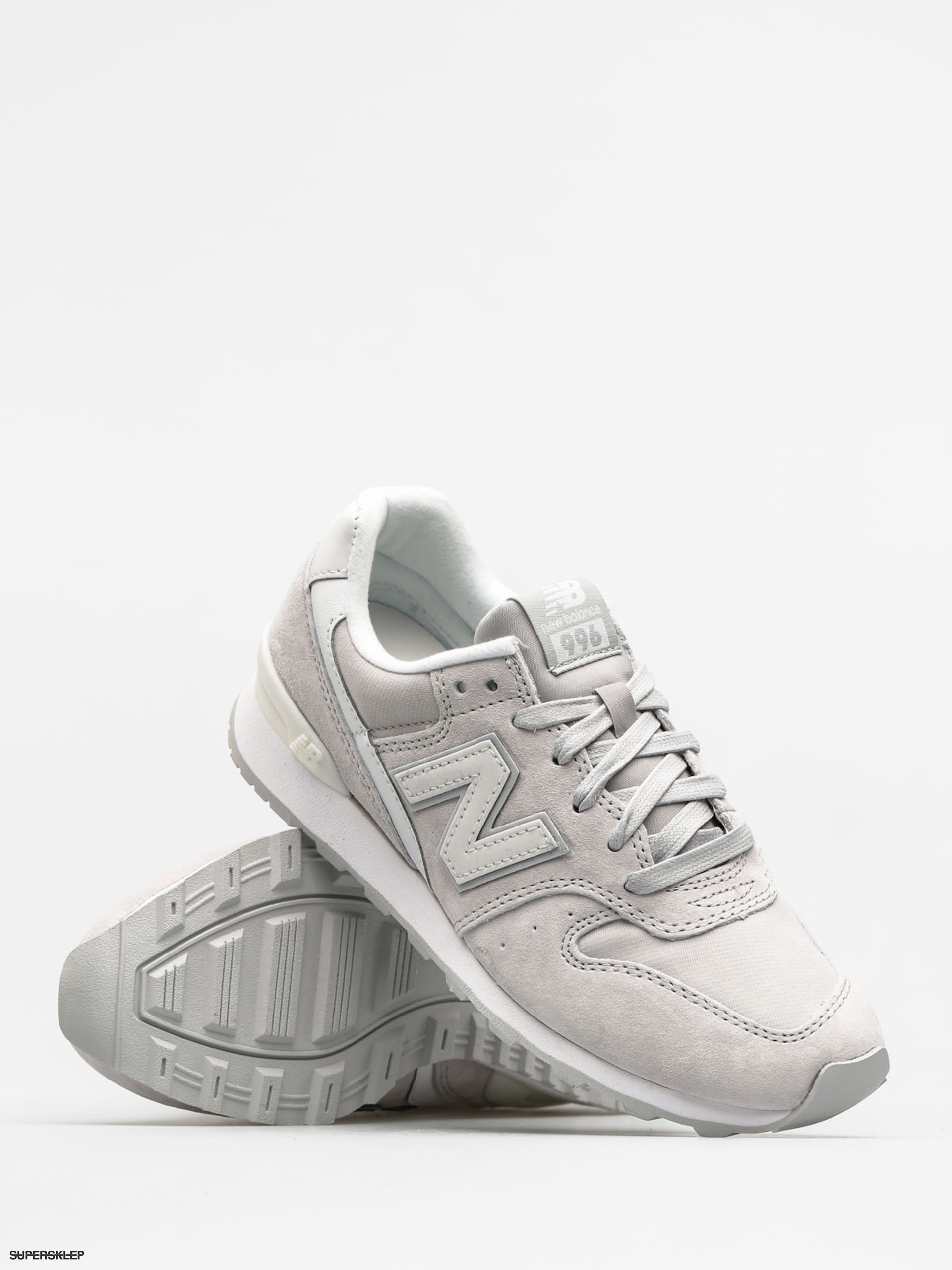 3b7822e38bd09 Topánky New Balance 996 Wmn (grey)