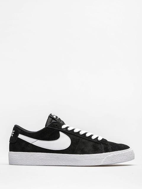 Topánky Nike SB Zoom Blazer Low 0e58bc02e4f