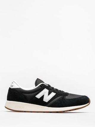 Topánky New Balance 420 (sd)