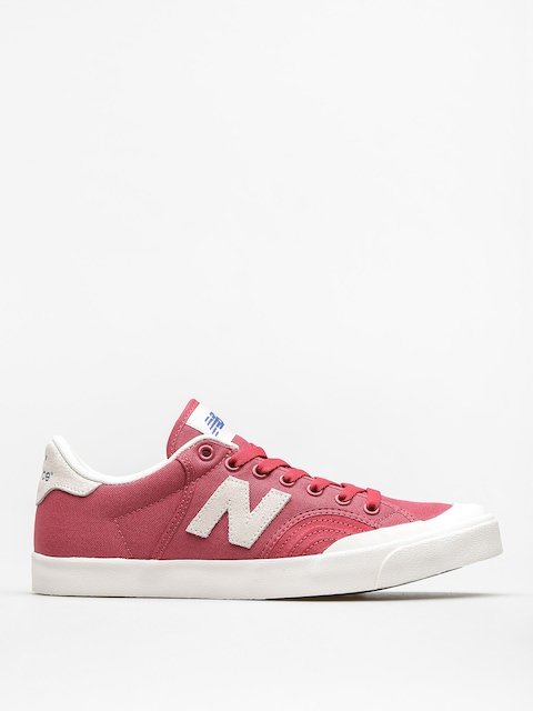 Topánky New Balance 212 (red)