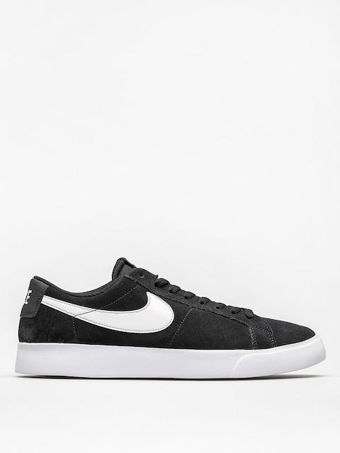 Topánky Nike SB Blazer Vapor (black/white white white)