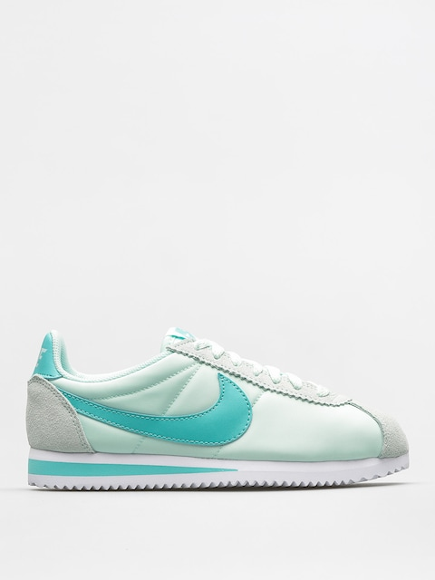 Topánky Nike Classic Cortez 15 Nylon Wmn