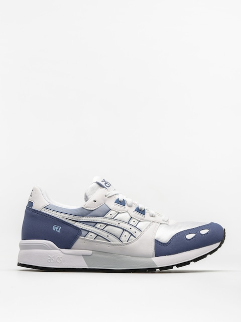 Topánky ASICS Tiger Gel Lyte (pigeon blue/white)