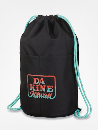 Batoh Dakine Cinch Pack 17L (bktropical)