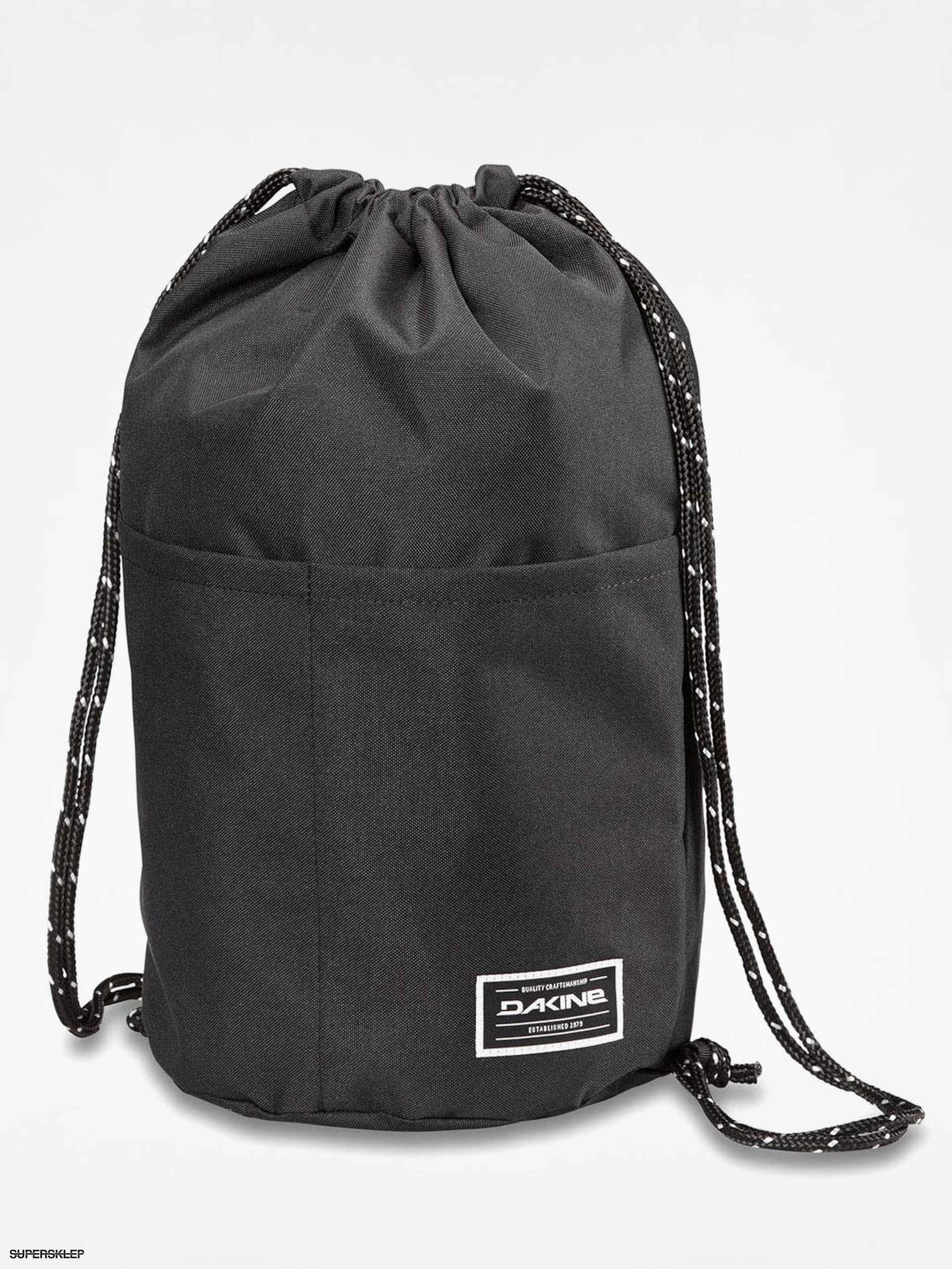 Batoh Dakine Cinch Pack 17L