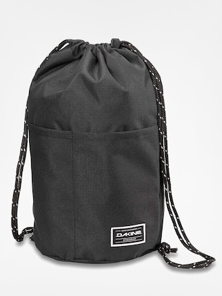Batoh Dakine Cinch Pack 17L (black)