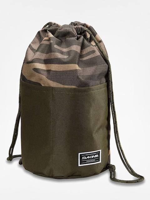 Sťahovací batoh Dakine Cinch Pack 17L (fieldcamo)