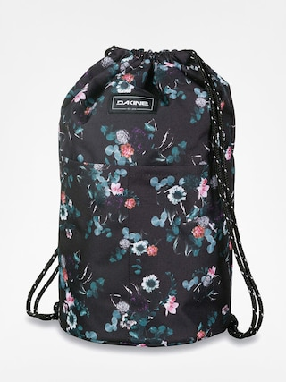 Batoh Dakine Cinch Pack 17L (flora)