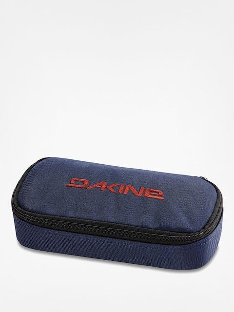 Peračník Dakine School Case (darknavy)