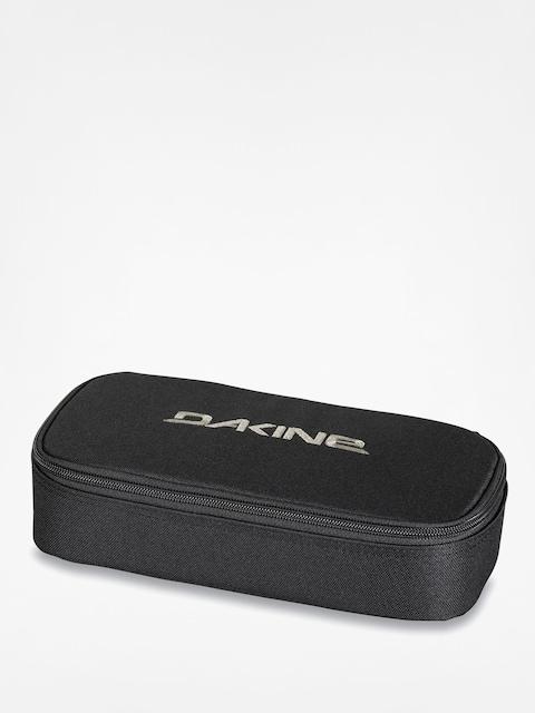 Peračník Dakine School Case Xl (black)