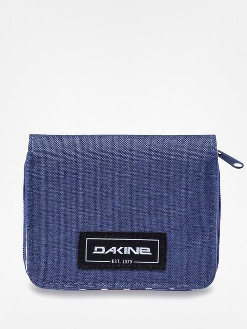 Peňaženka Dakine Soho Wmn (seashore)
