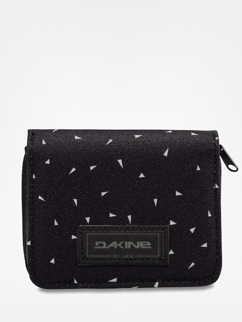 Peňaženka Dakine Soho Wmn (kiki)